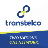 transtelco banner